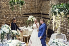 Bride-and-Groom-with-Martina-Paul