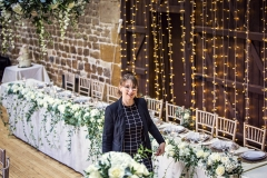 Martina-Paul-Wedding-Planner-in-Cotswolds