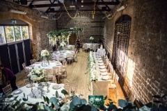 Rustic-Barn-Wedding-by-Martina-Paul