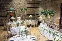 Rustic-Barn-wedding-by-Martina-Paul-2