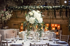 Table-set-up-by-Martina-Paul-Cotswolds-Wedding-planner