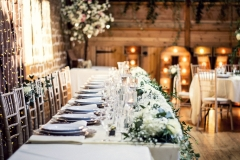 Top-table-styling-by-Martina-Paul