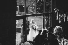 bride-and-groom-with-Martina-Paul-2