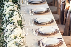 top-table-style-by-Martina-Paul