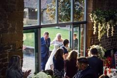 wedding-planning-with-Martina-Paul