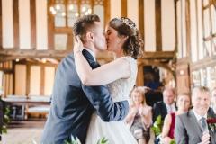 Rebecca-Davids-Wedding-212