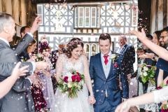 Rebecca-Davids-Wedding-252
