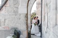 Rebecca-Davids-Wedding-409
