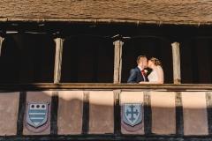 Rebecca-Davids-Wedding-415