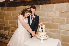 Rebecca-Davids-Wedding-556