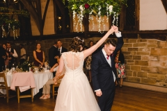 Rebecca-Davids-Wedding-572