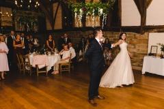 Rebecca-Davids-Wedding-574