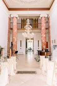 Fillongley hall Warwickshire
