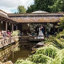 Matatara wedding ceremony Cotswolds